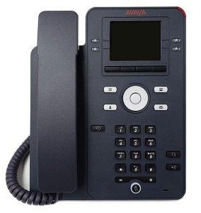 avaya-j139-ip-phone-12-dubai