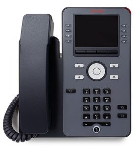 avaya-j179-ip-phone-700512392-27Dubai
